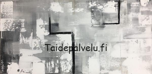 Virpi Mäkinen Harmonia