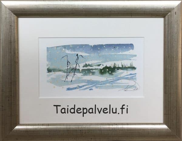 Paula Viitanen
