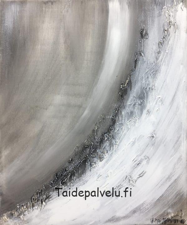 Virpi Mäkinen Aalto