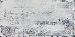 Virpi Mäkinen Jäähileet