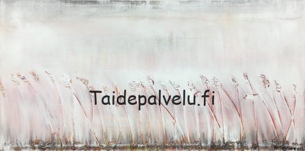 Virpi Mäkinen Niittyvillat