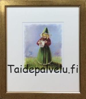 Antti-Into Virtanen 6