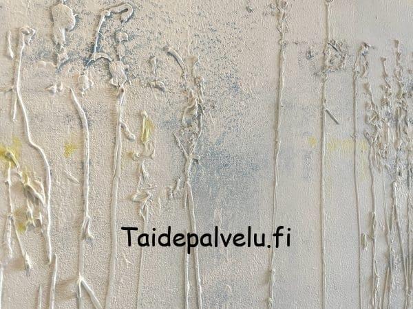 Virpi Mäkinen Korkeat heinät kuva3